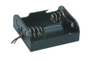 Piederumi baterijām un atkārtoti uzlādējamām sistēmām