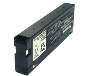 Svina skābes baterijas