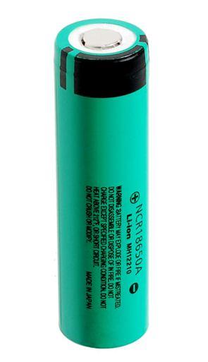 Li-Ion, Ni-Cd, Ni-Mh, Li-Po elementi un baterijas
