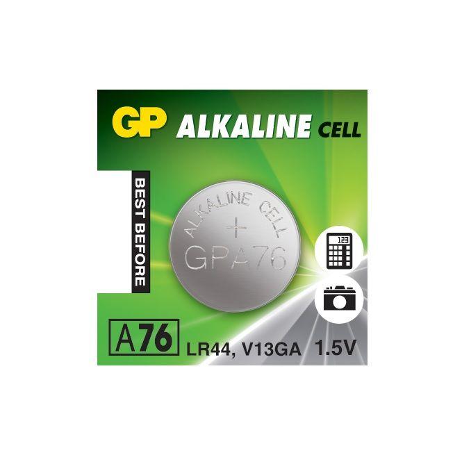 A76-LR44-GP-Battery.jpg