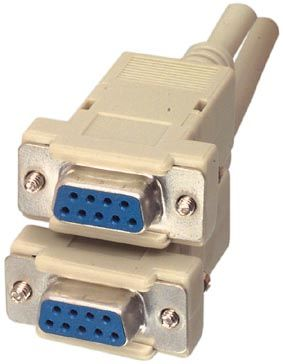 CABLE-123.JPG