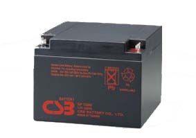 CSB-GP12260.JPG