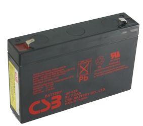 CSB-GP672.JPG