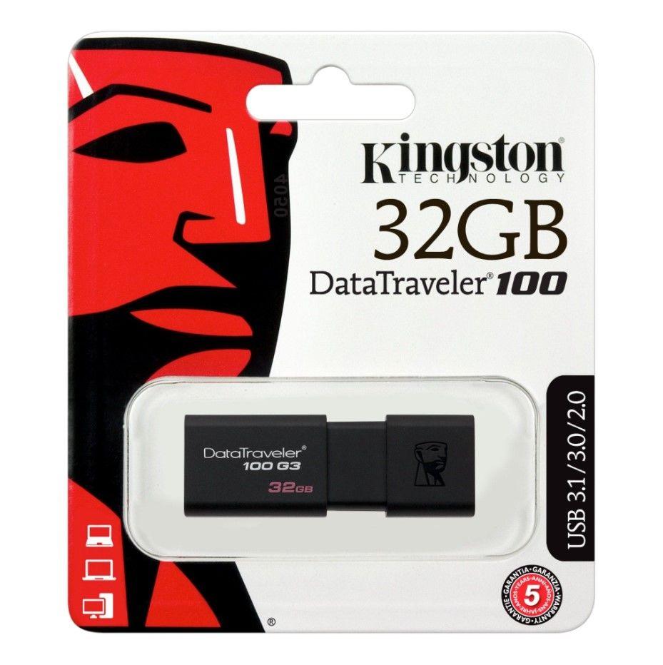 DT100G3-32GB_2.jpg