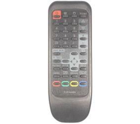 EUR-644666.JPG