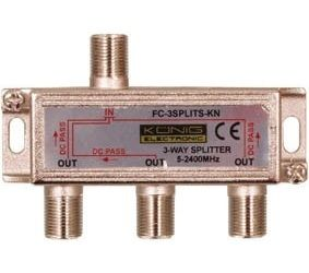 FC-3SPLT-ST.JPG