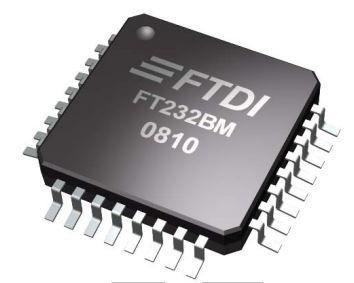 FT232.JPG