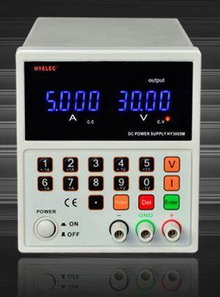 HY-3005M.jpg