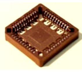 IC!SMD44-F.JPG