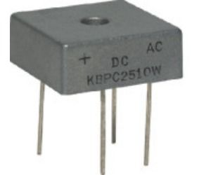 KBPC2510W.JPG