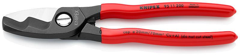KNIP-9511200.jpg