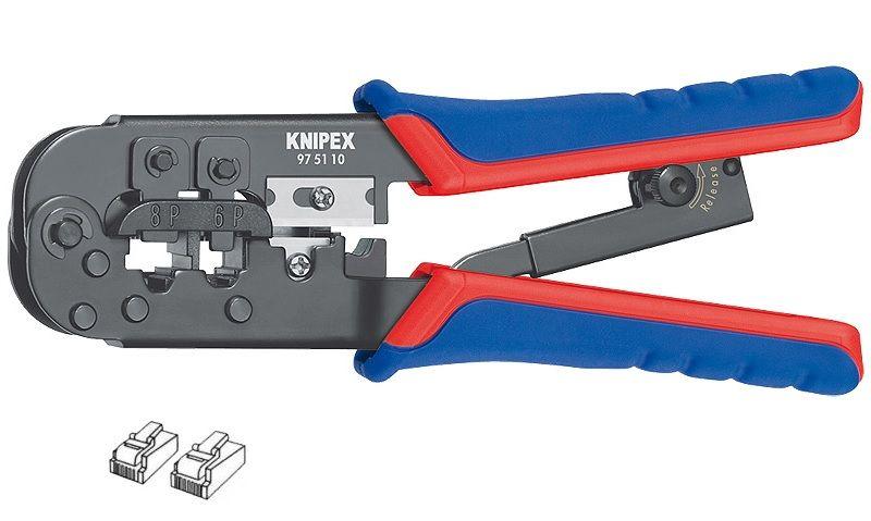 KNIP_975110.JPG