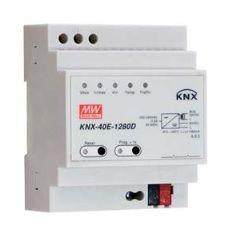 KNX-40E-1280D.jpg