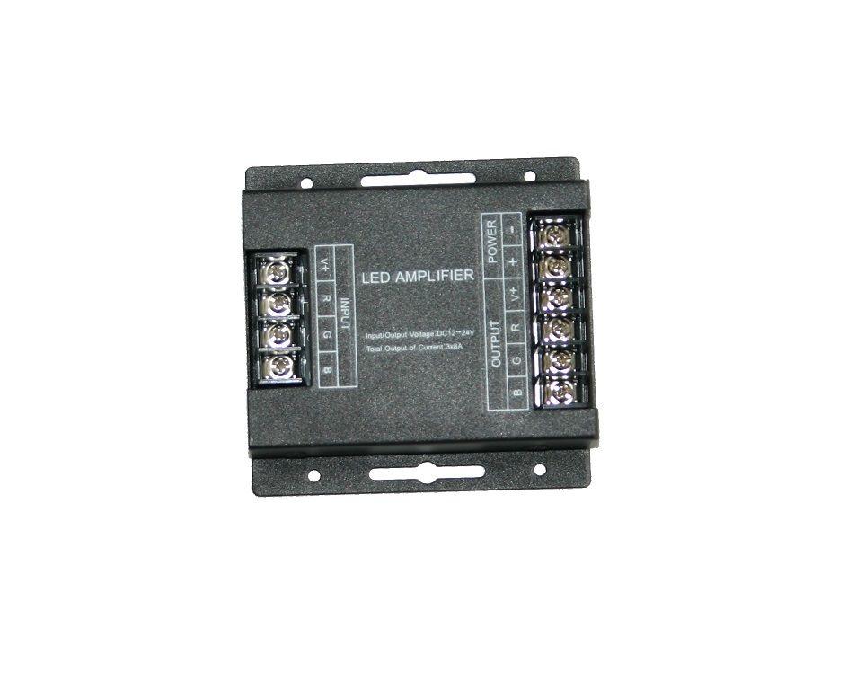 LED-AMP-8A.jpg