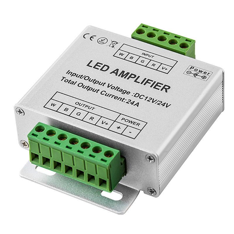 LED-AMP-RGBW-6A.jpg