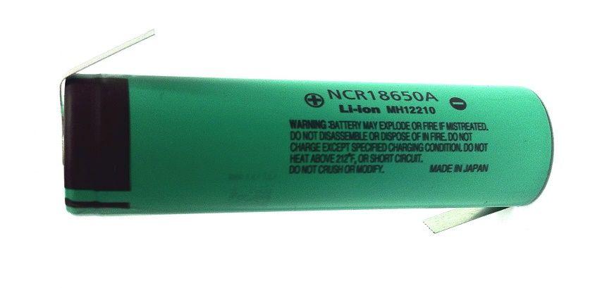 NCR18650A-L.jpg