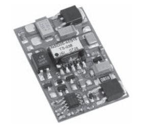 NSD05-S12.JPG