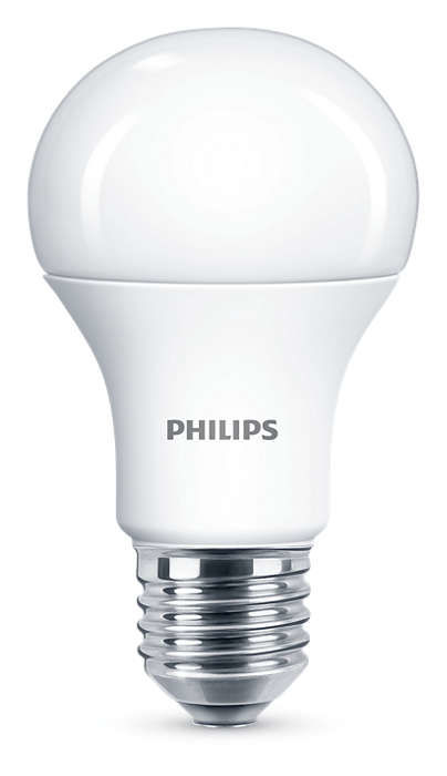 PHIL-577035.jpg