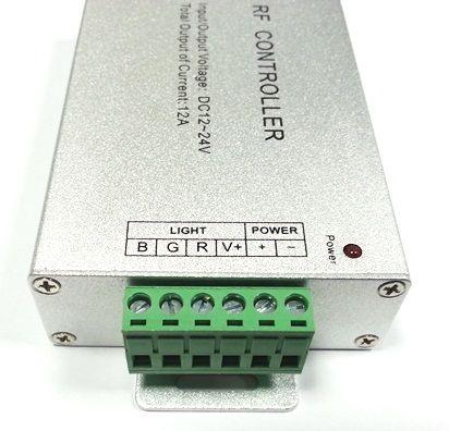 RF-CONT-RGB-D-2.jpg