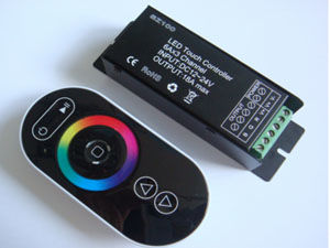 RF-CONT-RGB.jpg