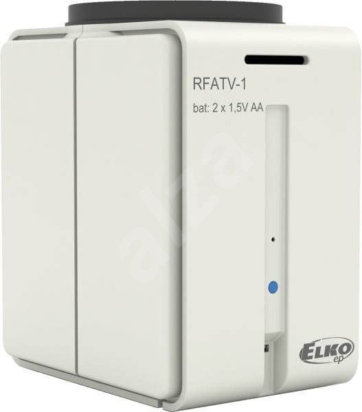 RFATV-1.JPG