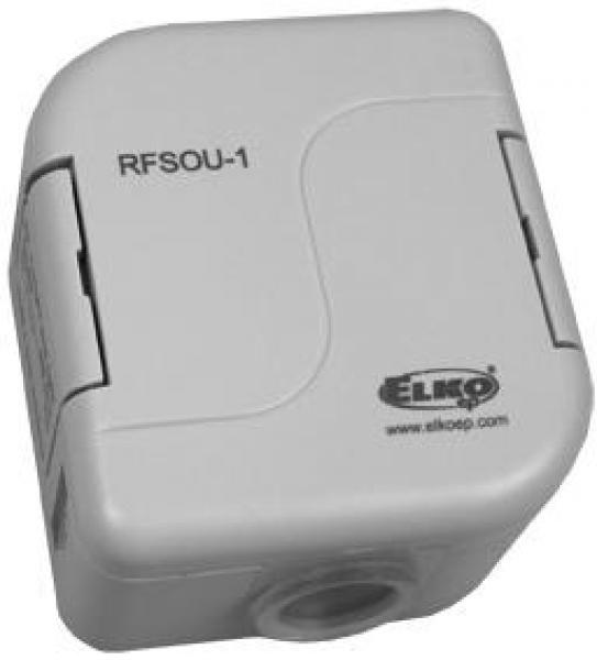RFSOU-1.JPG