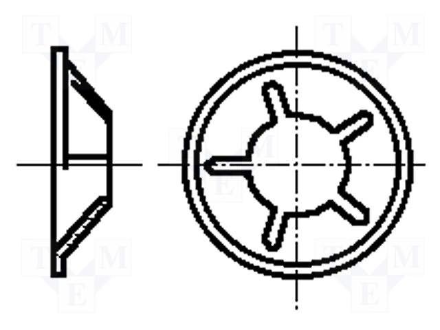 b1.5_bn833.jpg