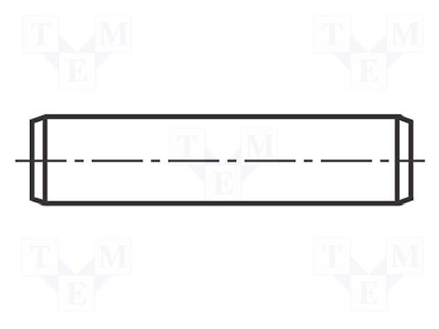 b1.5x3_bn855.jpg