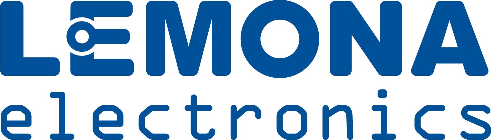 lemona logo