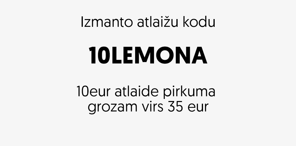10e discount