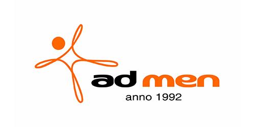 admen