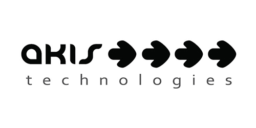 akis technologies